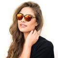 the-norris-tortoise-sunglasses-coupon.jpg
