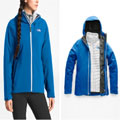 the-north-face-womens.jpg