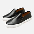 the-perforated-slip-on-coupon.jpg