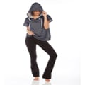 the-sage-hoodie-in-navy-clothingric.jpg