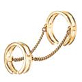 the-smith-high-polish-gold-ring-coupon.jpg