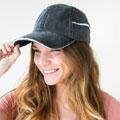 the-trends-black-baseball-cap.jpg