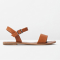 theiconic-torquay-sandals-clothingric.jpg