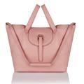 thela-tote-bag-orchid-pink.jpg