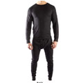 thermal-longsleeve-top-bottoms-coupon.jpg