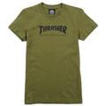 thrasher-girls-t-shirt-coupon.jpg