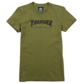 thrasher-girls-t-shirt-coupon_0.jpg
