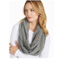three-dots-sherpa-scarf-coupon.jpg