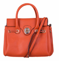 tijana-orange-tote-handbag-clothingric.jpg