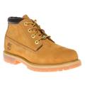 timberland-nellie-chukka-boots.jpg