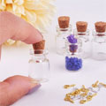 tiny-clear-glass-jars.jpg