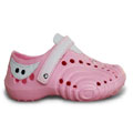 toddlers-ultralite-shoes.jpg