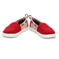 toms-youths-red-burlap-coupon.jpg