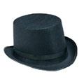 top-hat-black-felt-coupon.jpg