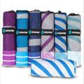towel_6.jpg