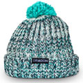 training-beanie-teal.jpg