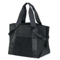 transience-tote-clothingric.jpg