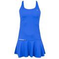 trendygolfusa-polo-sport-tennis-sidemesh-dress.jpg