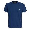 trespass-mens-colt-t-shirt-coupon.jpg