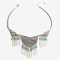tribe-fringe-necklace-coupon.jpg