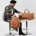 tribeca-bag-set.jpg