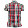 trimfit-red-madras-check-shirt-clothingric.jpg