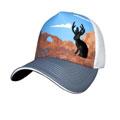 trucker-hat-jackalope.jpg