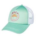 truckin-trucker-hat-on-sale.jpg