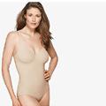 try-a-little-slenderness-bodysuit-wacoal.jpg