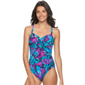 tummy-slimmer-one-piece-swimsuit.jpg