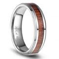 tungsten-carbide-ring.jpg