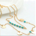 turquoise-beaded-layered-necklace.jpg