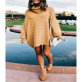 turtleneck-loose-sweater.jpg