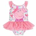 tutu-peppa-pig-swimsuit-coupon.jpg