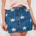 twinkle-twinkle-denim-skirt.jpg