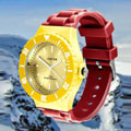 two-colour-jester-watch-clothingric.jpg
