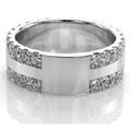 two-row-classic-eternity-wedding-ring-clothingric.jpg