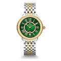 two-tone-green-diamond-dial-watch.jpg