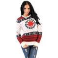ugly-christmas-sweater-clothingric.jpg
