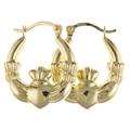 ukcelticjewellery-co-uk-womens-earrings.jpg