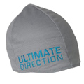 ultimatedirection-mid-cap-coupon.jpg