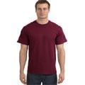 ultra-cotton-t-shirt.jpg