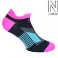 ultra-light-running-socks.jpg