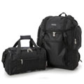 ultra-lightweight-backpack-rucksack-clothingric.jpg