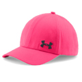 under-armour-womens-solid-cap.jpg