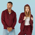unisex-french-terry-hoodie-clothingric.jpg