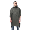 unisex-waterproof-packable-poncho.jpg
