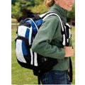 urban-backpack.jpg