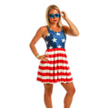usa-skater-dress-clothingric.jpg