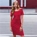 uta-raasch-knitted-dress-red.jpg